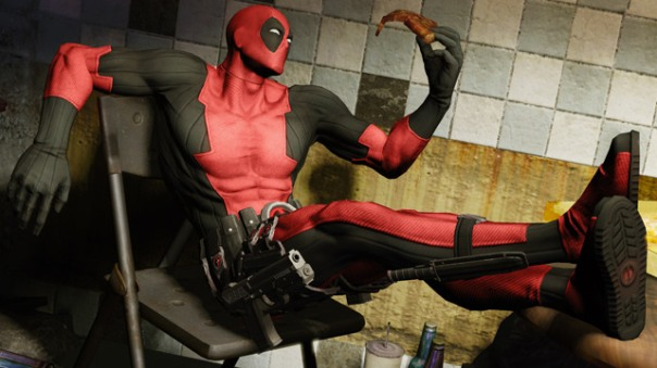 m_deadpool_antihero